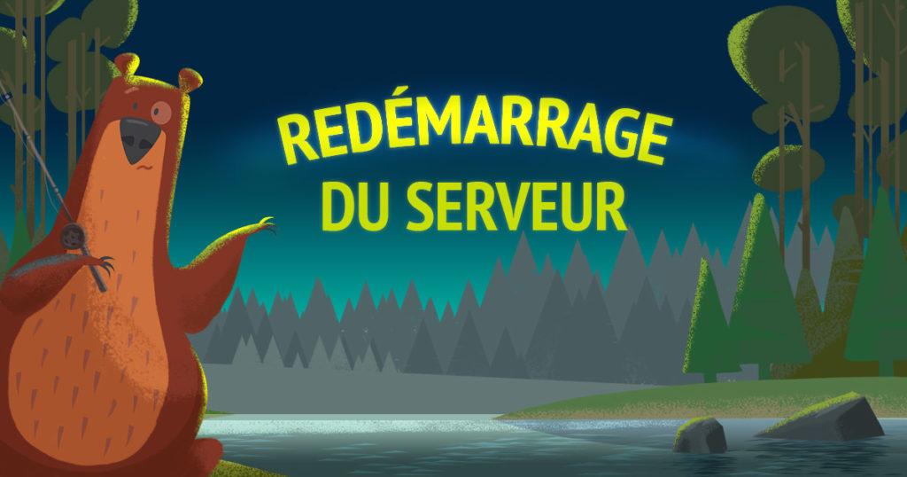 server_restart